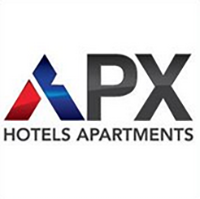 APX Apartments