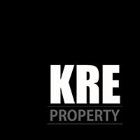 KRE Property