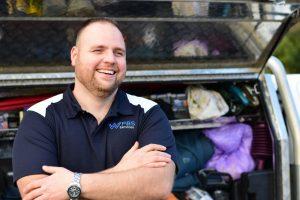Residential Property Maintenance Parramatta, Handyman Parramatta, Handyman Sydney