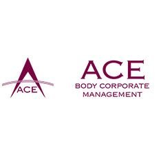 Ace Body Corporation