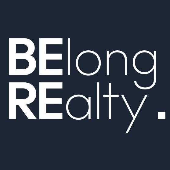 Belong Realty