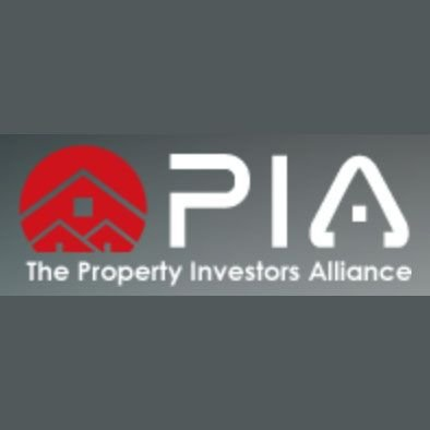 PIA Real Estate