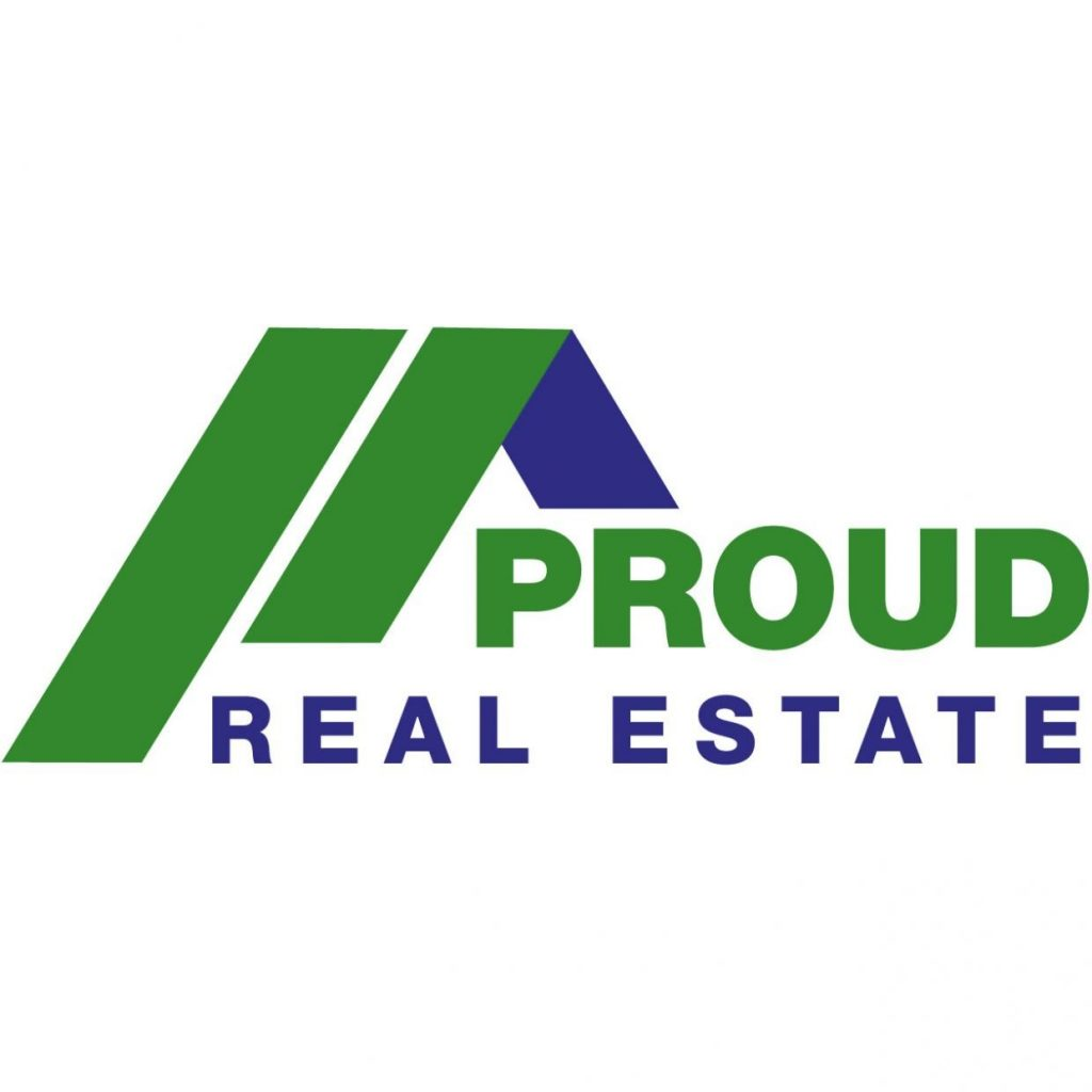 Proud Real Estate